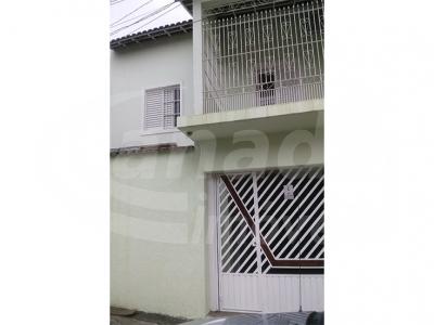 Casa 3 Dorm, Cipava, Osasco (1337062)