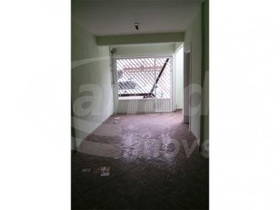 Casa 3 Dorm, Cipava, Osasco (1337062) - Foto 2
