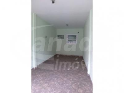 Casa 3 Dorm, Cipava, Osasco (1337062) - Foto 3