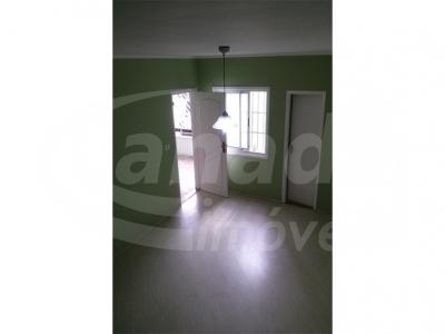 Casa 3 Dorm, Cipava, Osasco (1337062) - Foto 6