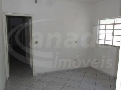 Casa 2 Dorm, Cipava, Osasco (1337069) - Foto 2