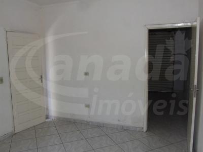 Casa 2 Dorm, Cipava, Osasco (1337069) - Foto 3