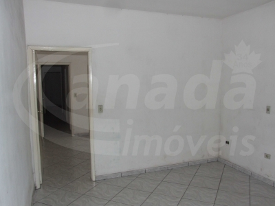 Casa 2 Dorm, Cipava, Osasco (1337069) - Foto 5