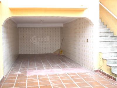 Casa 3 Dorm, Bela Vista, Osasco (1337071) - Foto 2