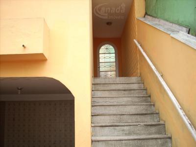 Casa 3 Dorm, Bela Vista, Osasco (1337071) - Foto 3