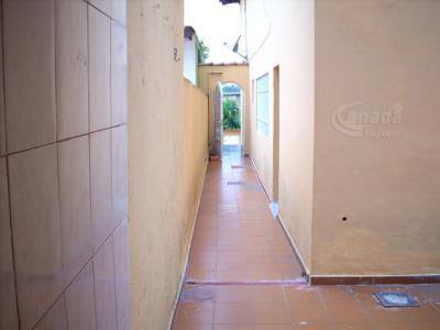 Casa 3 Dorm, Bela Vista, Osasco (1337071) - Foto 4