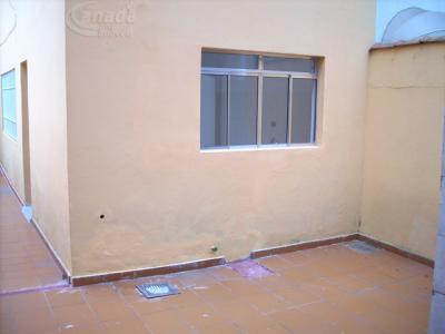 Casa 3 Dorm, Bela Vista, Osasco (1337071) - Foto 5