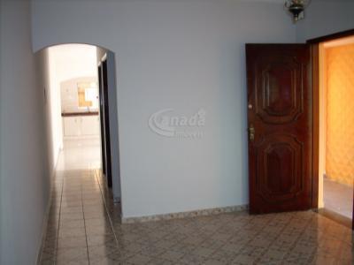 Casa 3 Dorm, Bela Vista, Osasco (1337071) - Foto 6
