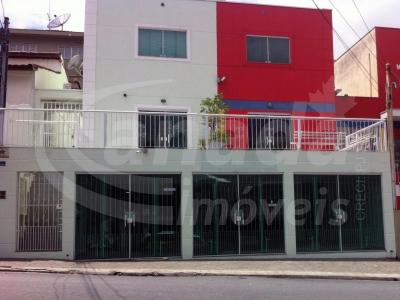 Total Imóveis - Loja, Vila Campesina, Osasco