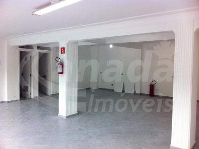Total Imóveis - Loja, Vila Campesina, Osasco - Foto 3