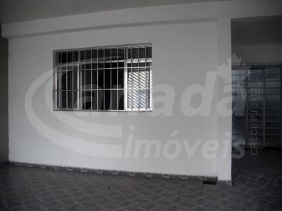 Casa 3 Dorm, Centro, Osasco (1337081) - Foto 2