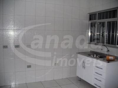 Casa 3 Dorm, Centro, Osasco (1337081) - Foto 3
