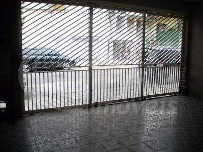 Casa 3 Dorm, Centro, Osasco (1337081) - Foto 4