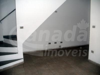 Casa 3 Dorm, Centro, Osasco (1337081) - Foto 5