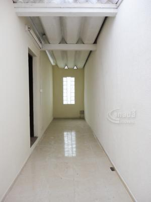 Casa 2 Dorm, Centro, Osasco (1337085) - Foto 2