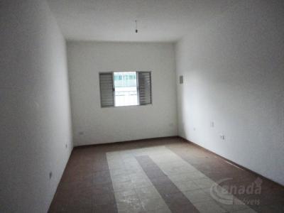Casa 2 Dorm, Centro, Osasco (1337085) - Foto 3
