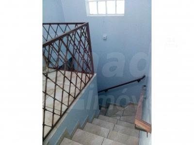 Casa 2 Dorm, Centro, Osasco (1337085) - Foto 5