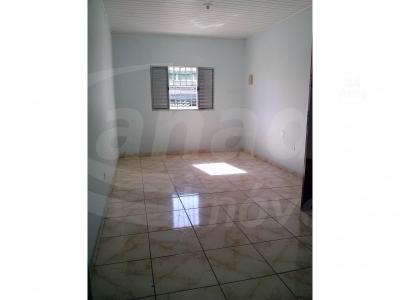Casa 2 Dorm, Centro, Osasco (1337085) - Foto 6