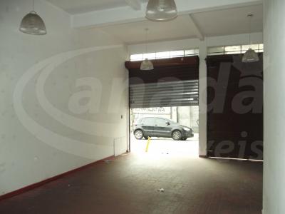 Loja, Centro, Osasco (1337088) - Foto 3