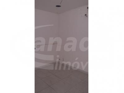 Loja, Centro, Osasco (1337089) - Foto 5