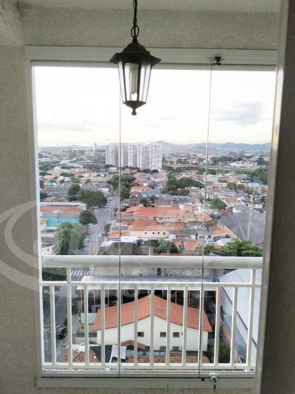 Galpão, Centro, Osasco (1337090) - Foto 2