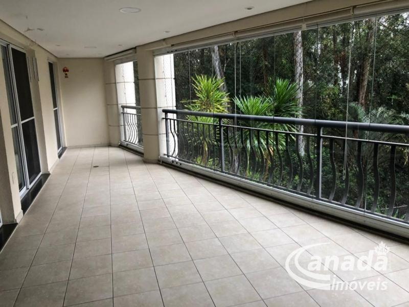 Total Imóveis - Casa 3 Dorm, Jardim Piratininga
