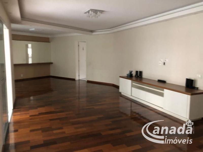 Total Imóveis - Casa 3 Dorm, Jardim Piratininga - Foto 3