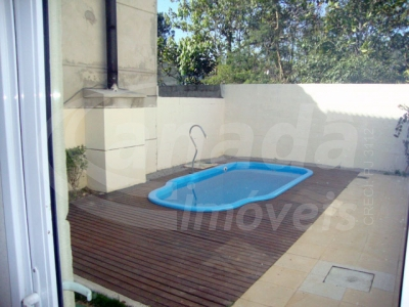 Total Imóveis - Casa 3 Dorm, Jardim Piratininga - Foto 6