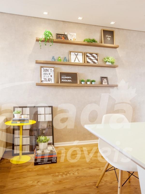 Apto 2 Dorm, Vila Yara, Osasco (1337120) - Foto 4