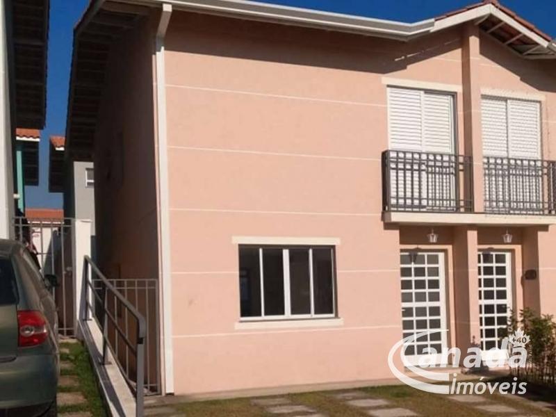 Casa 3 Dorm, Cipava, Osasco (1337126) - Foto 2