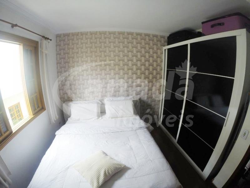 Casa 3 Dorm, Cipava, Osasco (1337126) - Foto 6