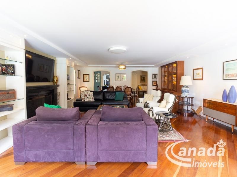 Total Imóveis - Casa 3 Dorm, Vila Campesina - Foto 5