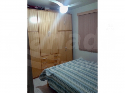 Apto 3 Dorm, Jardim Piratininga, Osasco (1337150) - Foto 4