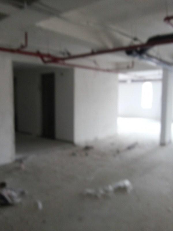 Casa 3 Dorm, Vila Osasco, Osasco (1337151) - Foto 4