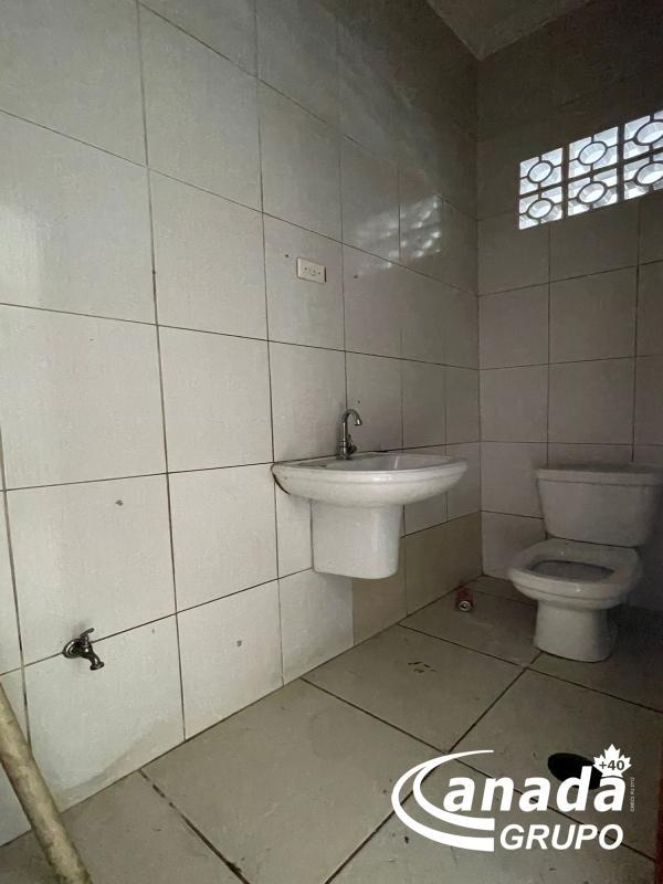 Loja 17 Dorm, Vila Osasco, Osasco (1337153) - Foto 5