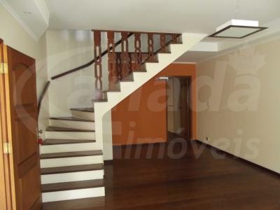 Casa 3 Dorm, Umuarama, Osasco (1337162) - Foto 2