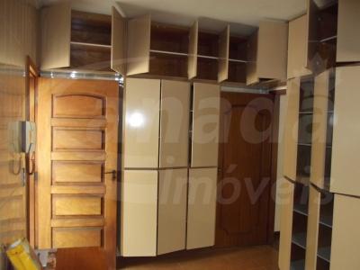 Casa 3 Dorm, Umuarama, Osasco (1337162) - Foto 5