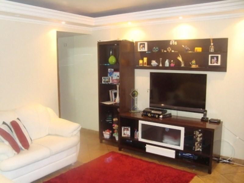 Total Imóveis - Apto 2 Dorm, Vila Yara, Osasco - Foto 6