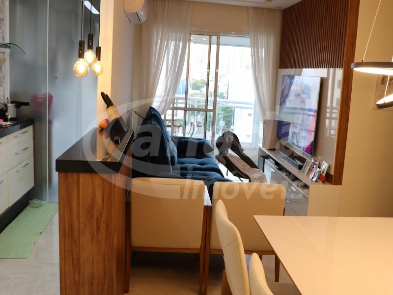 Casa 4 Dorm, Presidente Altino, Osasco (1337174) - Foto 5