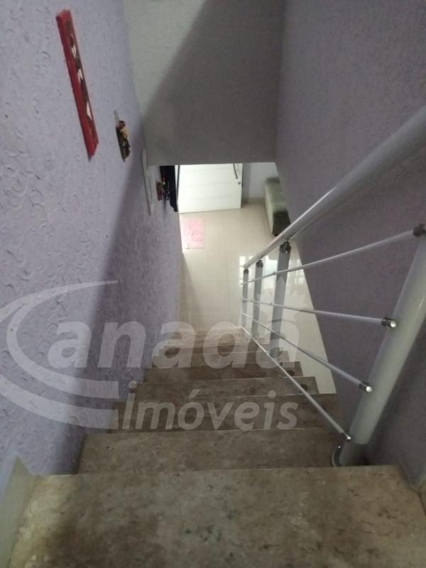 Total Imóveis - Apto 3 Dorm, Vila Osasco, Osasco - Foto 6