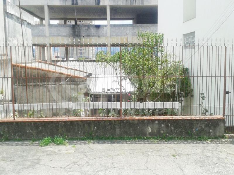 Total Imóveis - Casa 3 Dorm, Vila Osasco, Osasco - Foto 2