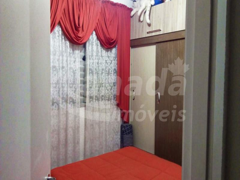 Apto 2 Dorm, Centro, Osasco (1337212) - Foto 3