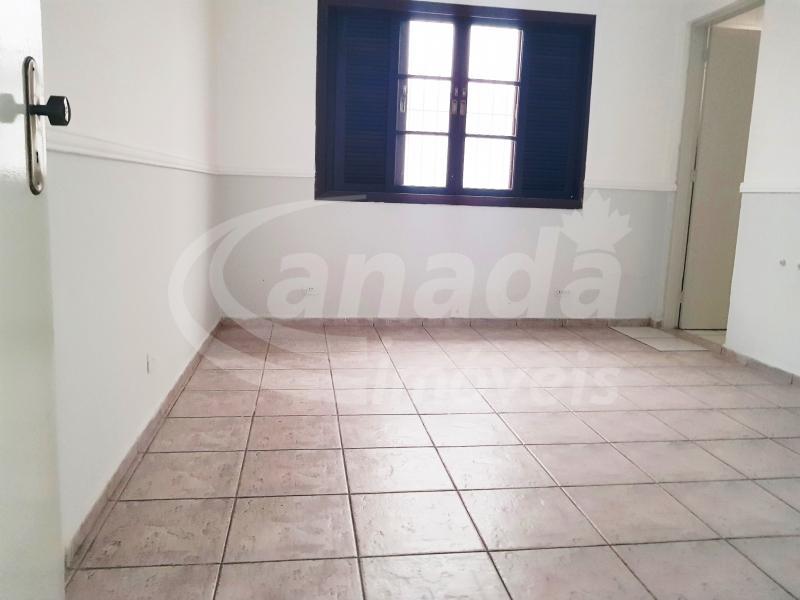 Sala, Vila Campesina, Osasco (1337214) - Foto 3