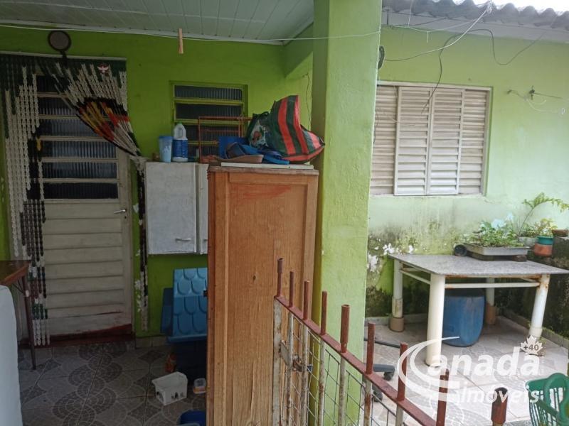 Total Imóveis - Casa 4 Dorm, Cipava, Osasco - Foto 6