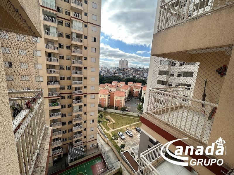 Total Imóveis - Casa 3 Dorm, Jardim das Flores