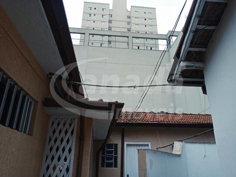 Casa 3 Dorm, Jardim das Flores, Osasco (1337230) - Foto 2