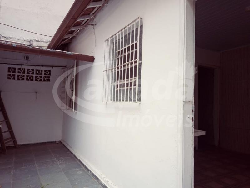 Casa 3 Dorm, Jardim das Flores, Osasco (1337230) - Foto 3