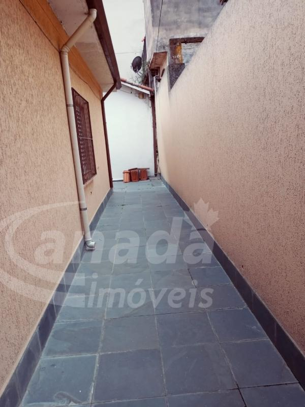Casa 3 Dorm, Jardim das Flores, Osasco (1337230) - Foto 4
