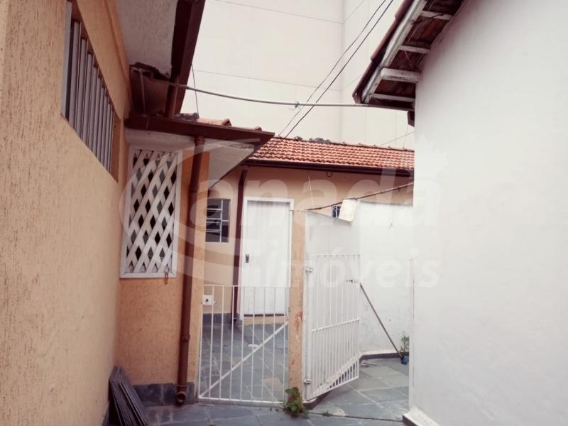 Casa 3 Dorm, Jardim das Flores, Osasco (1337230) - Foto 6