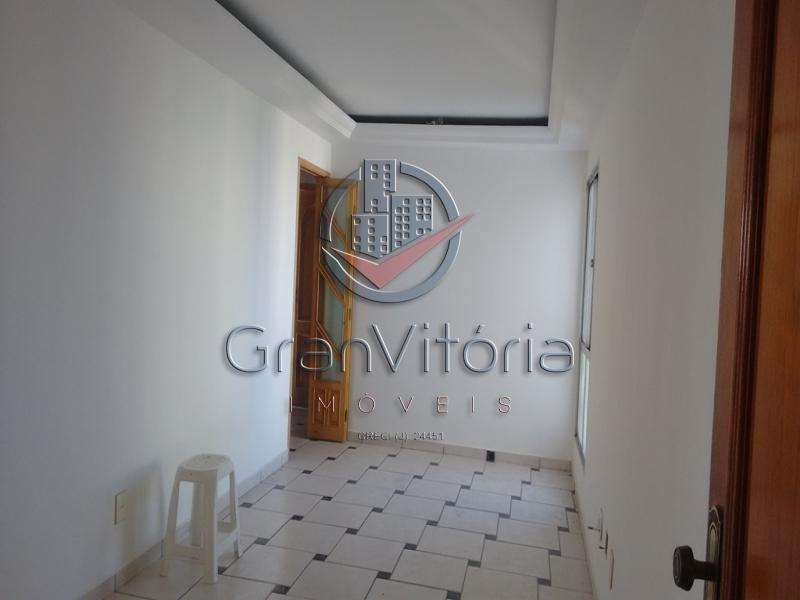 Total Imóveis - Sala, Vila Yara, Osasco (1337233) - Foto 2